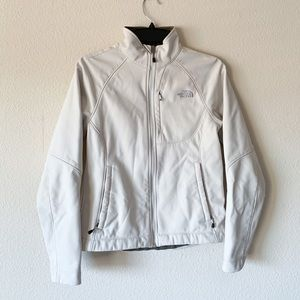 The North Face Apex Jacket Size Small